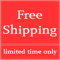 Free Shipping on Gaited Horse Merchandise