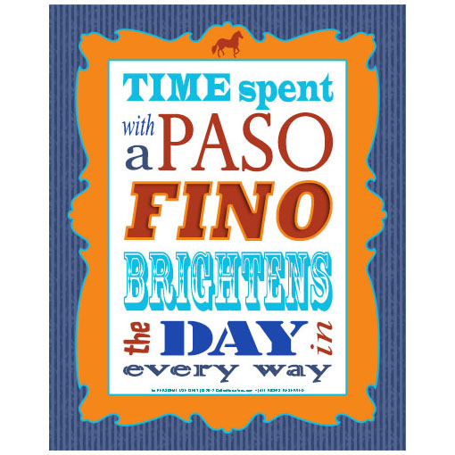 paso fino subway word art to print out for personal use